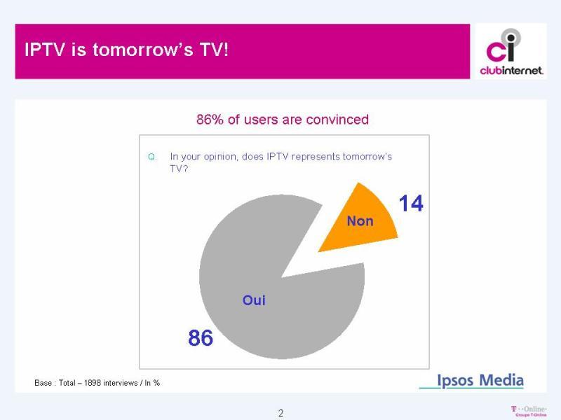 tomorrows-tv.jpg