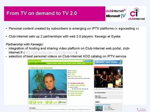 tv-20-user-generated.jpg