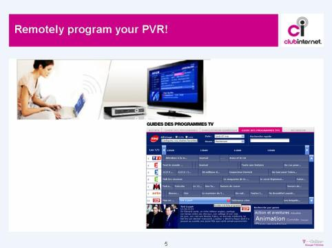 web-remote-pvr.jpg