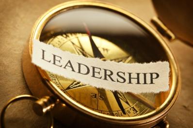 LeadershipCompass3