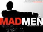 mad-men-300x225-272x204