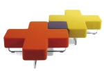 jaks-modular-seating