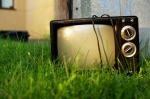 old tv flickr.com photos alexnormand 5913845927