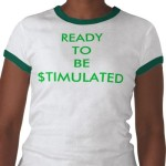 stimulate-tshirt positiveimperative.com