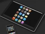 tablette-apple-272x204