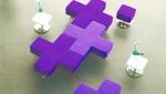 jaks-modular-seating-picasaweb.google.com
