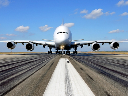 A380_On_Ground airbus.comJPG