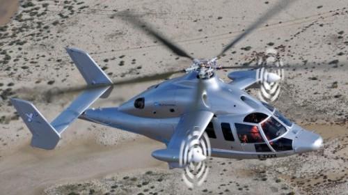eurocopter-x3 gizmag.com