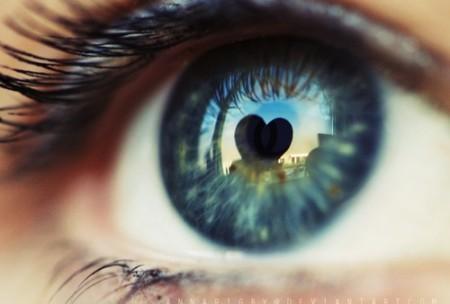 eye www.elizabethcuckson.com