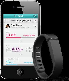 Fitbit fitbit.com