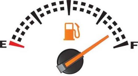 Fuel-Efficiency-hamiltonianfunction.blogspot.com