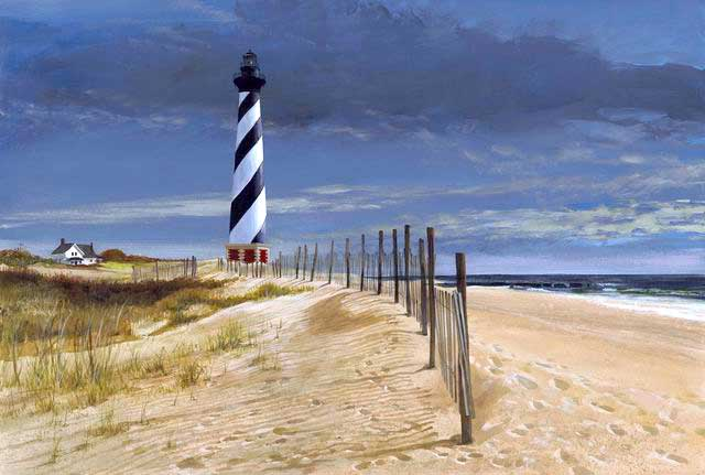 Cape_Hatteras-lighthouse-.bansemer.com