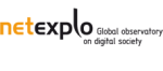netexplo logo