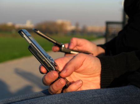 mobile www.willem314.com
