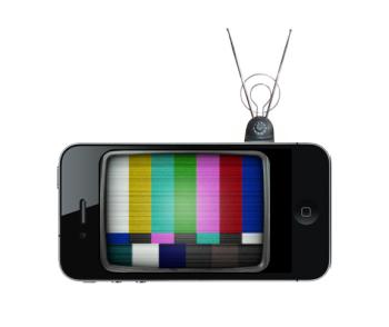 social liquid TV www.youngdigitallab.com