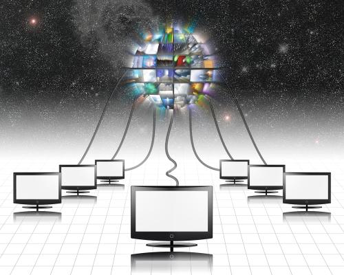 socialtv www.24imedia.com