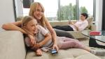 family-tv www.themalaysianinsider.com jpg