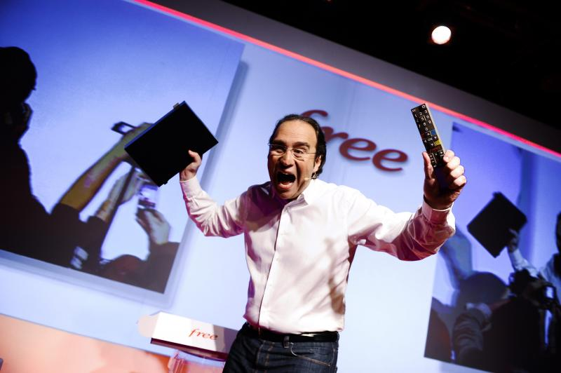 Freebox Xavier Niel archives-lepost.huffingtonpost.fr