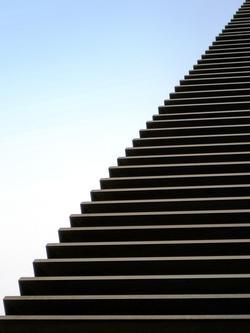 bottom-of-the-pyramid blog.iese.edu