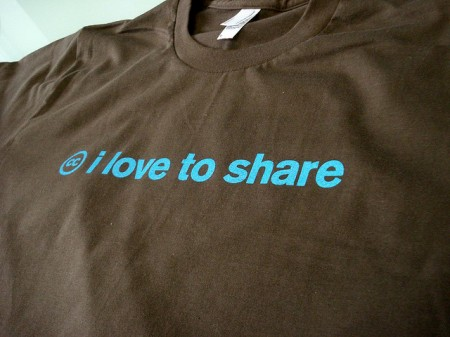 I love to share www.flickr.com