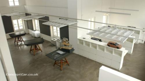 renault-design-paris features.conceptcar.co.uk