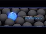 Dare_to_be_different_by_digitalgod1 cyberbrethren.com