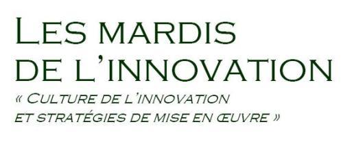Les Mardis radiosociale.org