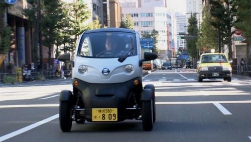 nissan-twizy-la-renault-twizy-japonaise en libre service turbo.fr