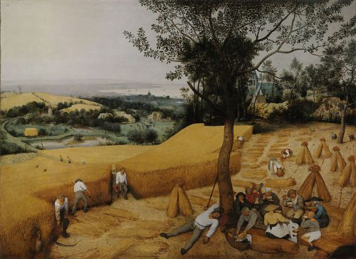 Pieter_Bruegel_the_Elder-_The_Harvesters_-_Google_Art_Project commons.wikimedia.org