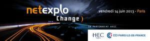 Netexplo-change-2013