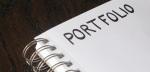 portfolio yourstory.in