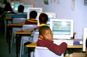 internet-in-africa-1-youngafricarising.com