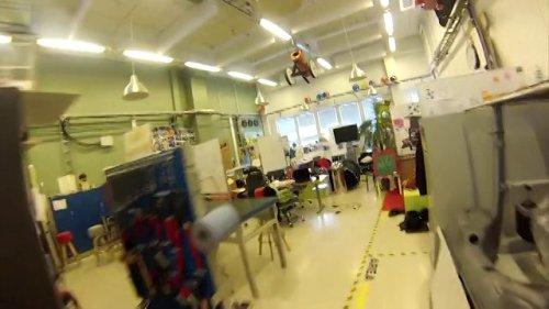 Aalto design Factory vimeo.com