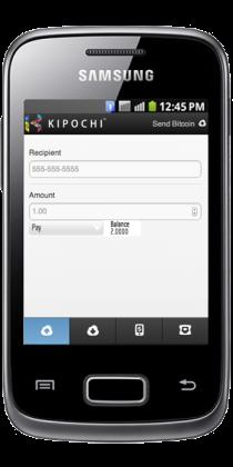 Android_Phone-Kipochi