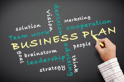 brainstorm-business-ideas geniuskick.com