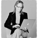 Iris Yuster Designer