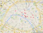 Paris accelerator qualif.lentreprise.com