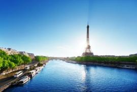 Paris Decideurs en Region