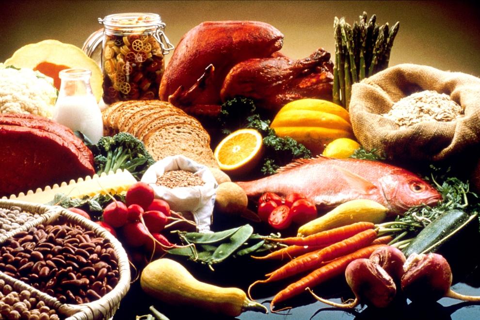 Food en.wikipedia.org