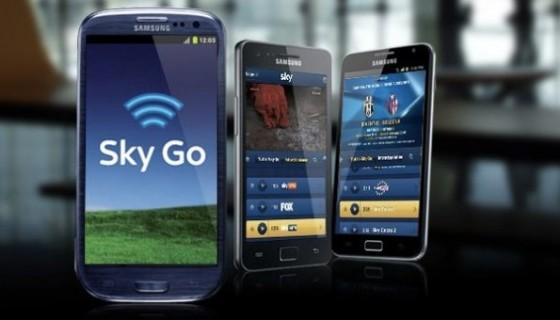 IPTV – Rapid Innovation in Digital Time