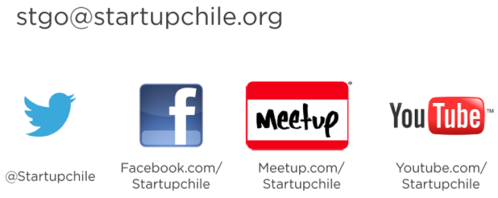 contacts startupchile