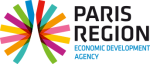 Paris Region Eco Dev Agency