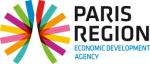 Paris Region Eco Dev Agency