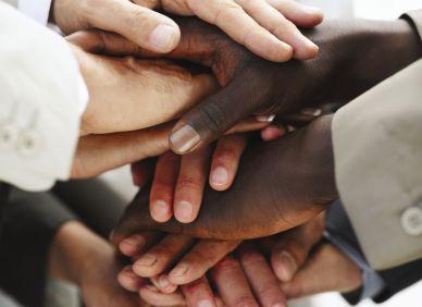 diversity ccc.uschamber.com