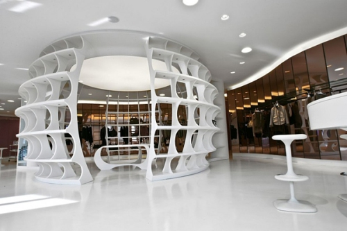 Showroom-ALV-Milan-orgone-design.com