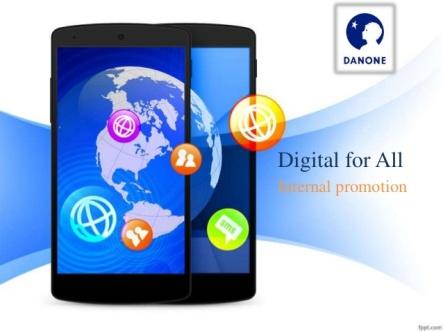 digital-for-all-danone-muhammed-sisman