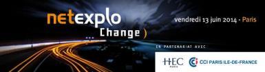 netexplo-change-2014