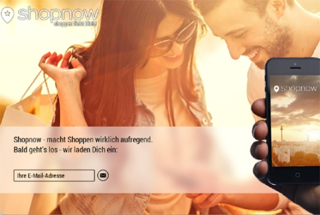 shopnow_shot deutsche-startups.de