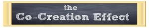 The cocreation effect francisgouillart.com