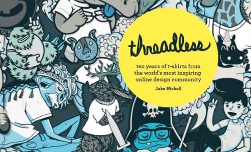Threadless gq-magazine.co.uk